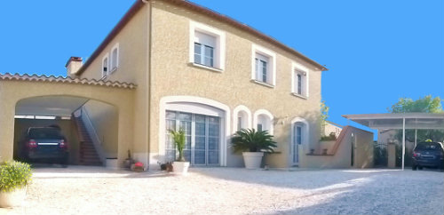 House in argeles sur mer - Vacation, holiday rental ad # 20916 Picture #1