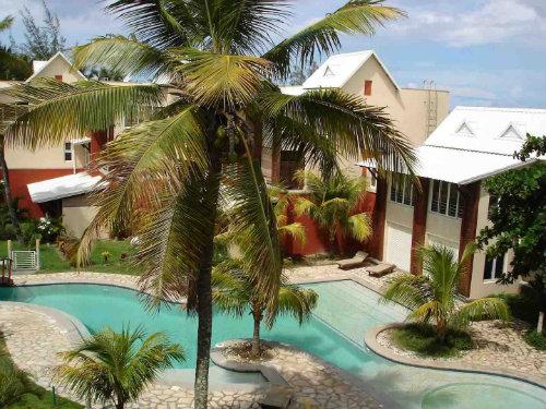 Appartement Bain Boeuf - 4 personnes - location vacances  n�20955