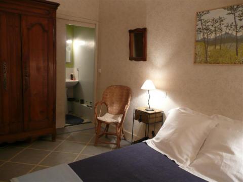 Appartement Avignon - 6 personnes - location vacances  n�20982