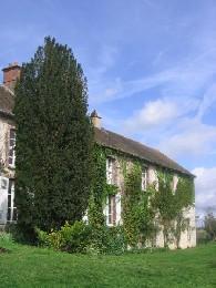 Gite Chatenay Sur Seine - 69 personnes - location vacances  n°20000