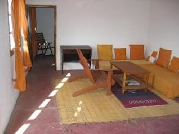 Maison Sidi Kaouki - 4 personnes - location vacances  n°20025