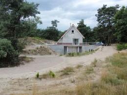 Maison Ommen - Hardenberg - 6 personnes - location vacances  n°20045