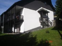 Maison Willingen - 5 personnes - location vacances  n°20051
