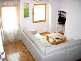 House in Cazals for   4 people  #20120
