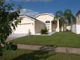 Casa 7 personas Orlando 1511 - alquiler n°20145