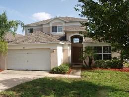 Casa 9 personas Orlando 1943 - alquiler n°20147