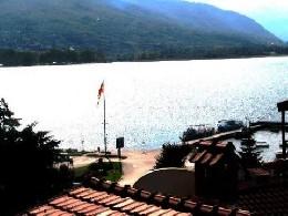 Ohrid -    animaux acceptés (chien, chat...)