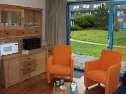 Appartement Hollum Ameland - 4 personen - Vakantiewoning  no 20159