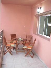 Appartement Marrakech - 4 personnes - location vacances  n°20210