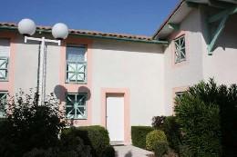 Maison 6 personnes Biscarrosse - location vacances  n°20211