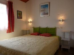 Maison Chateauneuf - 5 personnes - location vacances  n°20231