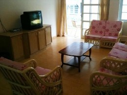 House Cameron Highlands - 6 people - holiday home  #20268