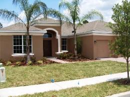 Casa Davenport - 10 personas - alquiler n°20300