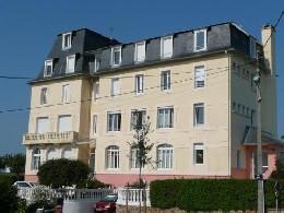Appartement Carantecc - 4 personnes - location vacances  n°20306