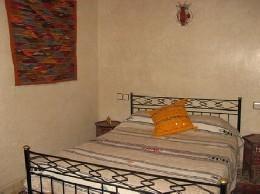 Maison Chambre Medina - 2 personnes - location vacances  n°20428