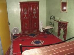 Maison Chambre Verte - 11 personnes - location vacances  n°20430