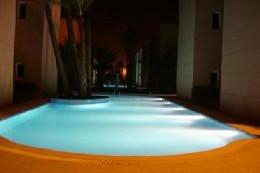 Marrakech -    3 chambres
