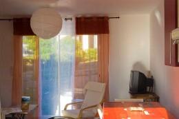 Appartement Savines Le Lac - 5 personnes - location vacances  n°20468