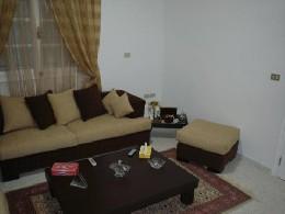 Maison Tunis - 6 personnes - location vacances  n°20515