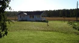 Huis Nossebro - 6 personen - Vakantiewoning  no 20521