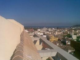 Maison Alfaz Del Pi - 5 personnes - location vacances  n°20546