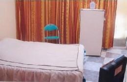 Maison Lourdes - 16 personnes - location vacances  n°20573