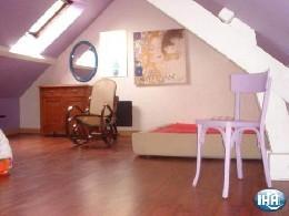 Gavarnie -    3 chambres