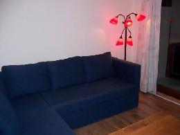 Studio Le Corbier - 4 personnes - location vacances  n°20581