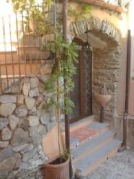 Maison La Spezia - 4 personnes - location vacances  n°20596