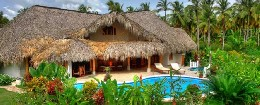 Gite Treglonou - 4 personnes - location vacances  n°20610