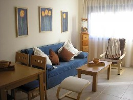 House Alicante - 5 people - holiday home  #20672