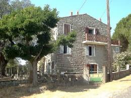 Maison Sotta - 5 personnes - location vacances  n°20675