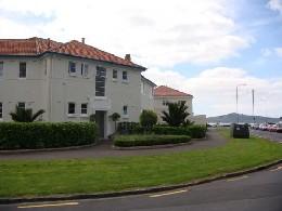 Maison Auckland - 4 personnes - location vacances  n°20699
