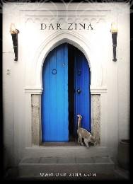 Maison Djerba Houmt Souk - 8 personnes - location vacances  n°20724