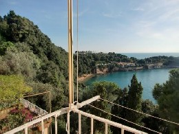 House Lerici - 5 people - holiday home  #20766