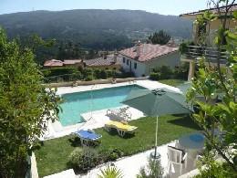 Maison Caminha - 8 personnes - location vacances  n°20805