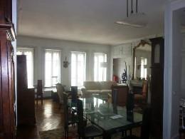 Appartement 4 personnes Lyon - location vacances  n°20838