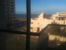 Flat in Netanya for   7 •   with balcony   #20877