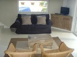Maison Durbuy - 6 personnes - location vacances  n°20884