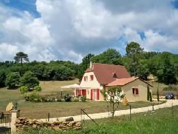 Maison Saint Vincent Le Paluel - 6 personnes - location vacances  n°20887
