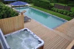 Maison Brugge - 8 personnes - location vacances