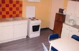 Appartement Lourdes - 8 personnes - location vacances  n°20990