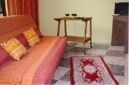 Appartement Lourdes - 8 personnes - location vacances  n°20991