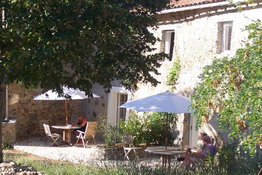 Gite in revel - Vacation, holiday rental ad # 21006 Picture #3