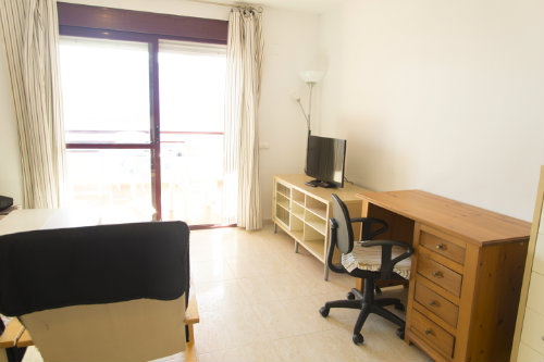 Flat in Calpe - Vacation, holiday rental ad # 21175 Picture #7