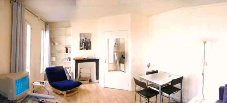 Apartamento en Aubel para  2 personas