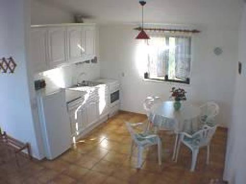 Flat in Aljezur - Vacation, holiday rental ad # 21209 Picture #2