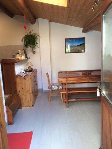 Gite in Bramans - Vacation, holiday rental ad # 21278 Picture #3