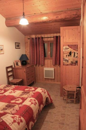 Gite in Bramans - Vacation, holiday rental ad # 21278 Picture #4
