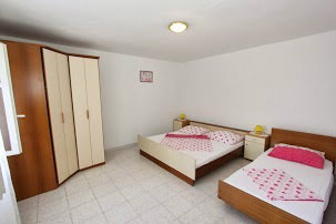 House in rab - Vacation, holiday rental ad # 21284 Picture #1